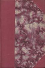 Havlasa: Souostroví krásy : Jihomořský román, 1925