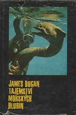 Dugan: Tajemství mořských hlubin, 1973