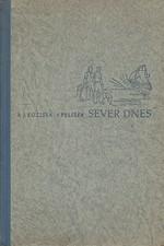 Kožíšek: Sever dnes, 1941