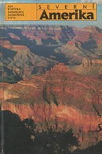 Votýpka: Severní Amerika, 1987
