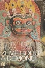 Thoma: Země bohů a démonů, 1984