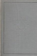 Valenta: Světem pro nic za nic : Příběhy z potulek, 1947