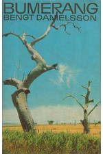 Danielsson: Bumerang, 1972