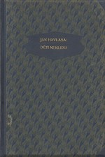 Havlasa: Děti neklidu : Singapurský román, 1918