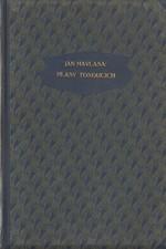 Havlasa: Hlasy tonoucích, 1918