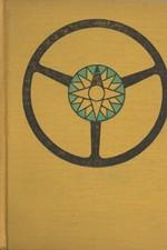 Elstner: Věci z jednoho pokoje : 75 příběhů pro budoucí světoběžníky, 1966