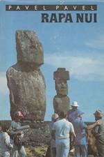 Pavel: Rapa Nui, 1988