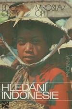 Oplt: Hledání Indonésie, 1989