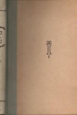 Hanzelka: Mezi dvěma oceány, 1959