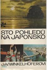 Winkelhöfer: Sto pohledů na Japonsko, 1970