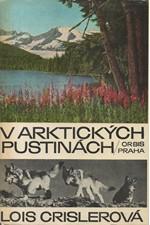 Crisler: V arktických pustinách, 1967