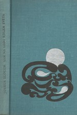Slocum: Sám na lodi kolem světa [+ Plavba na Liberdade], 1973