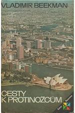 Beekman: Cesty k protinožcům, 1983