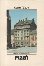 Gloser: Plzeň, 1986