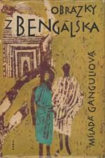Ganguli: Obrázky z Bengálska, 1962