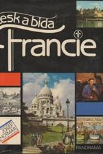 Hotmar: Lesk a bída Francie, 1986