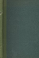 Fiala: Země fjordů a ság, 1943