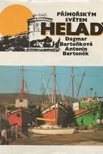 Bartoňková: Přímořským světem Helady, 1987