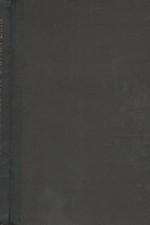 Bernatzik: Duchové žlutých listů : Výzkumné cesty Zadní Indií, 1944