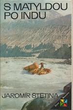 Štětina: S Matyldou po Indu, 1983