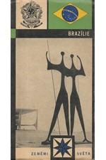 Štráfelda: Brazílie, 1966