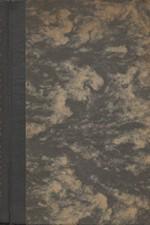 Bernatzik: Duchové žlutých listů : Výzkumné cesty Zadní Indií, 1942