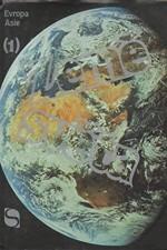 : Země světa. 1, Evropa, SSSR, Asie, 1987