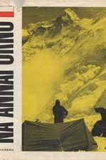 Procházka: Na Annapúrnu, 1972