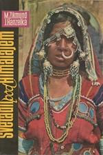 Zikmund: Světadíl pod Himálajem, 1969
