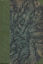 Hanstein: Tisíc mil sibiřskými pustinami, 1934