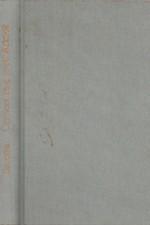 Smolka: Čtyřicet tisíc proti arktidě : Polární říše Ruska, 1946