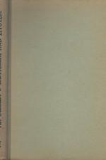 Úlehla: Zamyšlení nad životem : Úvod do theoretické biologie. I, 1946