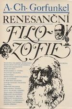 Gorfunkel: Renesanční filozofie, 1987