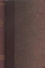 Taine: Filosofie umění, 1913