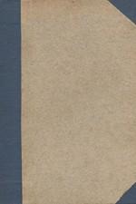 Emerson: Společnost a samota, 1907