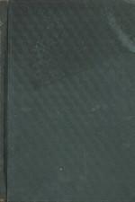 Prévost: Dopisy Františce-mamince, 1919