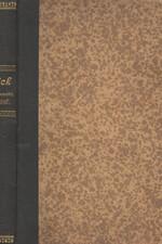 Quick: Vychovatelští reformátoři, 1897