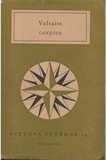 Voltaire: Candide, 1949