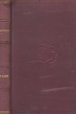 Thaddeus: Voltaire : Genius výsměchu, 1931