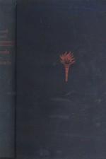 Russell: Svoboda a organisace : 1814-1914, 1948