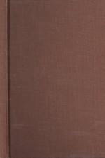 Draper: Dějiny konfliktů mezi náboženstvím a vědou, 1926
