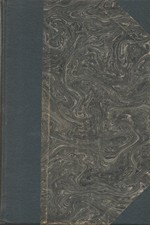 Giddings: Základy sociologie : Rozbor jevů, týkajících se associace a společenské organisace, 1900