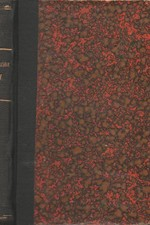 Flammarion: Vědecké úvahy, 1917