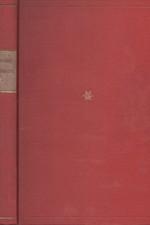 Novotný: O Platonovi, díl  1.: Život, 1948