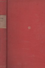 Novotný: O Platonovi, díl  2.: Dílo, 1948