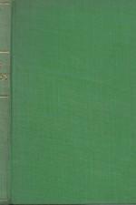Plinius Caecilius Secundus: Dopisy, 1942