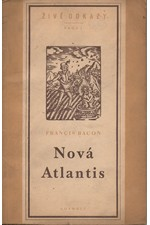 Bacon: Nová Atlantis, 1952