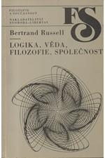 Russell: Logika, věda, filozofie, společnost, 1993