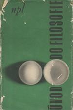 Branžovský: Úvod do filosofie, 1962