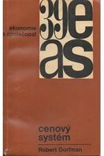 Dorfman: Cenový systém, 1969